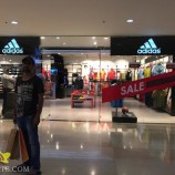 Adidas End of Season Sale , Latest Offers Deals Discounts
