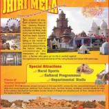 Jhiri Mela 2015 Jammu