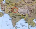 Last women ruler of kashmir who ruled kashmir was Kota rani from 1329 -1339