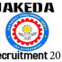 JAKEDA Engaging of Consultants jobs