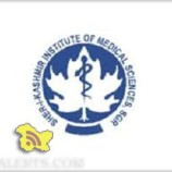 SKIMS Selection List of Medical Record Assistant