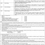JKPSC Lecturer jobs in Super-Specialty Hospital GMC, Jammu/Srinagar