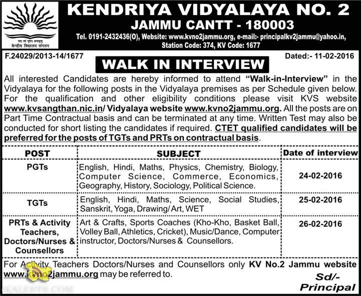 jobs-in-KV-no2-jammu J K Job Form on rowling swimming, rowling face, rowling movies, simmons commissioner gordon, rowling laughing, rowling old, rowling black white, rowling portrait, simmons family, rowling her daughter, rowling current home, rowling first husband, simmons muscles, rowling news,