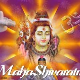 Shiv Ratri celebrations in Jammu J&K