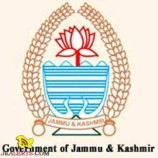 District Industries Centre Srinagar Orderly Cum Chowkidar Interview Notice