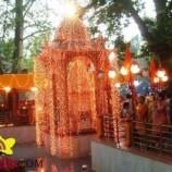 Mela Kheer Bhawani 2016 – Kheer Bhawani Temple in Kashmir