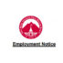 Shri Mata Vaishno Devi Shrine Board, Katra Jobs