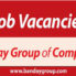 Various Jobs in Rehmat, Hidden Valley and Diamond Spices
