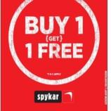 Spykar Sale  Offer deal discount in Jammu