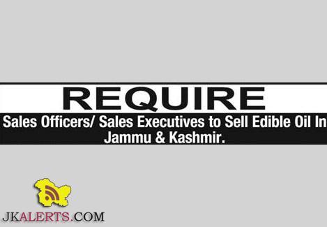 Jobs in Sidco Industrial Complex, Bari Brahmana, Jammu