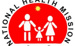NATIONAL HEALTH MISSION, J&K NHM MEDICAL OFFICER RECRUITMENT 2018