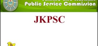 JKPSC Selection List of Jr. Pharmist, Draftsman, Physical Teacher