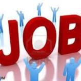 Florence Hospital Srinagar Jobs