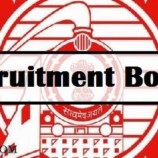 Railway Recruitment Board Jammu Srinagar Document Verification Notice
