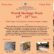 World Heritage Week  Dogra Art Museum, Mubarak Mandi, Jammu.