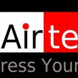 Airtel hits back at Reliance Jio with New 145 offer