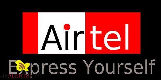 Airtel Payments Bank Jammu Jobs