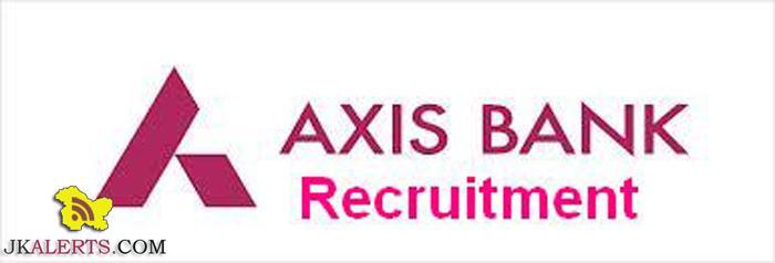 Axis-Bank-Recruitment-2016-2017 Axis Bank Job Form on t22 sound system, football uniform templates, t22 standard ballast, thor motor coach, allies anniversary edition,