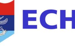 ECHS EMPLOYMENT NOTICE 2018