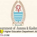 Appointment Technical Assistant, Senior Laboratory Technician, Computer Engineering Higher Education Department