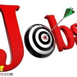 Jobs in AdAddict Publicity India Pvt. Ltd.