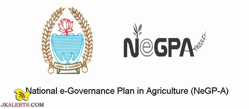Data Entry Operators Recruitment in Agriculture Department| 62 Posts