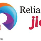 Jio slashes monthly tariffs by Rs 50, hikes data limit