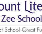 Mount litera Zee School Jobs