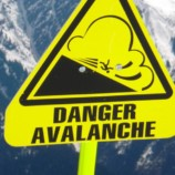 Avalanche warning Issued in many parts of J&K