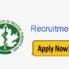 SKIMS Medical College Srinagar Recruitment 2017 J&K, Apply now  76 Posts