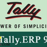 NEW GENERAL TRADING CO REQUIRES TALLY OPERATOR