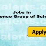 Lawrence Group of Schools Jobs