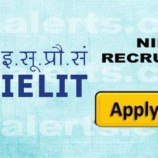 NIELIT J&K Walk in interview