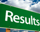 CBSE results on May 28