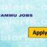 INDIAN INSTITUTE OF TECHNOLOGY IIT JAMMURECRUITMENT 2018   62 POSTS