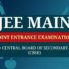 Joint Engineering Entrance Examination [JEE (Main)] Notification