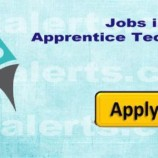 Sales manager, Executive Sales Jobs in Apprentice Technologies