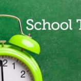 New School Timing in Kashmir from Nov 1