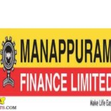 MANAPPURAM FINANCE LIMITED JAMMU JOBS