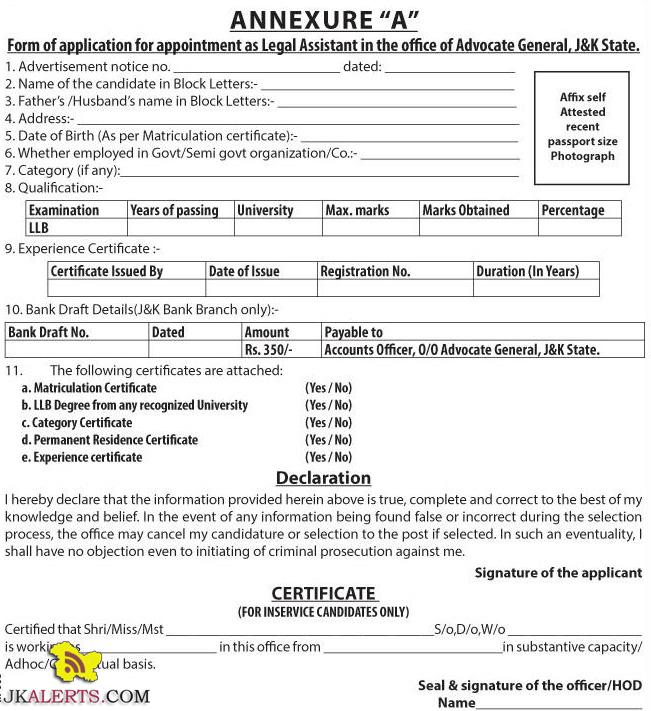 legal-itant-application-form Online Job Form Jammu on data entry, work home, to apply, philippines home-based, searching for, stay home,
