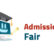 'Admissions Fair' to help students J&K