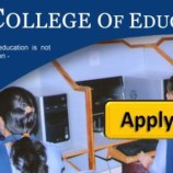 Kalra College of Education Jobs