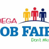 District Employment & Counselling Centre Job Fair 2018