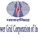 POWER GRID CORPORATION OF INDIA LIMITED RECRUITMENT 2018