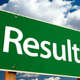 Jammu university Result of B.Ed. 3rd Semester Exam