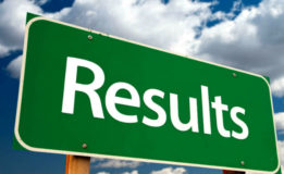 Jammu university Result of B.Ed. 3rd Semester Exam