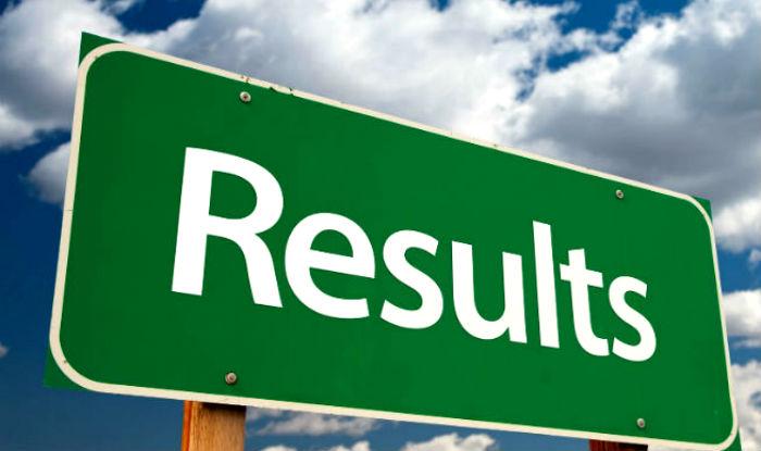 Jammu University Result of B.Ed. Ist Semester Examination