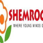 Jobs in Shemrock Mini Miracles (Pre school)