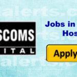 ASCOMS Hospital Jammu