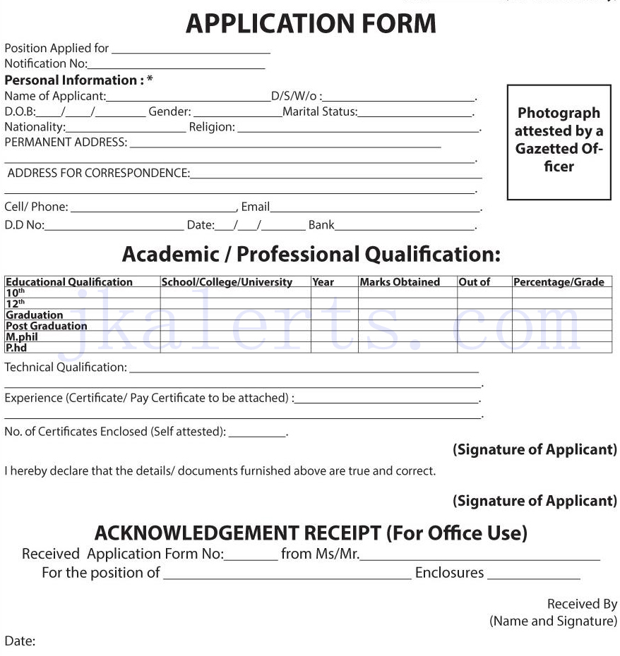 application-form-social-welfare-department J K Job Forms on harry potter rowling facts, harry potter rowling quotes, order british empire rowling, letter like, rowling autobiography, biography about rowling,